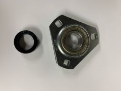 "1"" BORE BEARING (X2 PER MOTOR CHANNEL)"