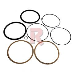 "7"" PISTON SEAL KIT"