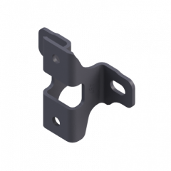 AIR CHAMBER MOUNTING BRACKET
