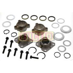 S CAM BUSHING KIT