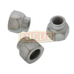 "1-3/8"" LUG NUT - RIGHT THREAD"