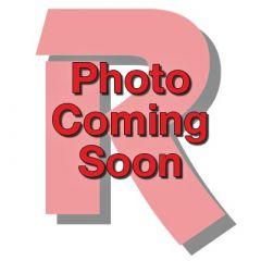 "RIDEWELL - SUSPENSION LIFT KIT - MODEL 260/266 10"" PIVOT"