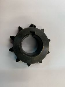 "3/4"" BORE SPROCKET"