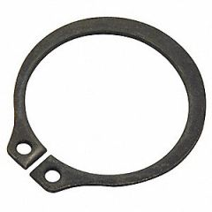 SNAP RING, 440 & 450 HINGE