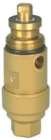 RELAY VALVE CARTRIDGE