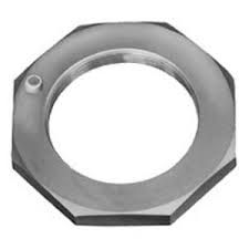 AXLE SPINDLE TAB LOCK WASHER