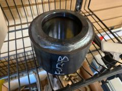 SMITHCO - BUSHING FOR KING PIN