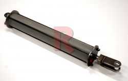"""4"""" AIR CYLINDER FOR RANCO HIGH LIFT TAILGATE"""