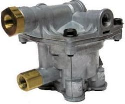 "3/4"" RESERVOIR PORT EMERGENCY RELAY VALVE"