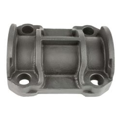 TRUNNION CAP