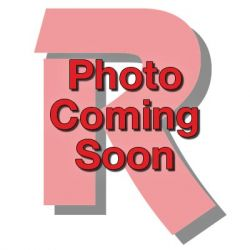 RIDEWELL - AXLE BEAM, 233 16.6K REPLACEMENT