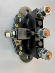 REVERSING SOLENOID (reversing DC contactor)