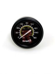 "AIR GAUGE - 160 PSI 1/8"" NPT"