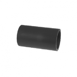 RUBBER TRUNNION BUSHING