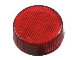"""2"""" RED LED"""