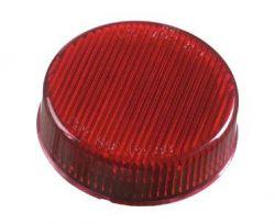 """2-1/2"""" RED LED"""