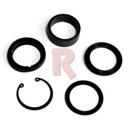 ROD SEAL KIT