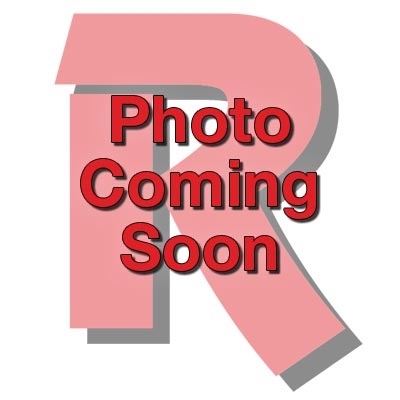 RADIUS ROLLER (x2 PER ROLLER PLATE ASSY)