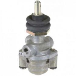 PP-5 CONTROL VALVE - 40 PSI RELEASE